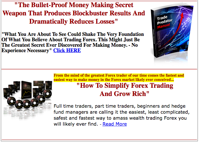 Is forex trading best part time job for student
