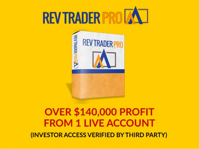 rev-trader-pro-forex-system-review-1-638