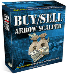 Buy sell arrow scalper forex winners